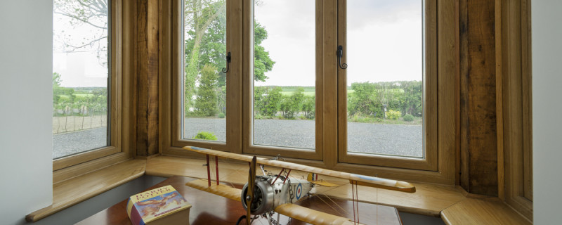 cottage_windows_hero-56447600e5480