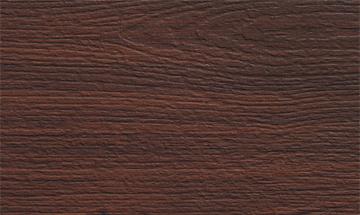Rosewood Colours And Finishes Residence Collection