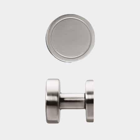 Composite Door Accessories Handles Doors Knockers And