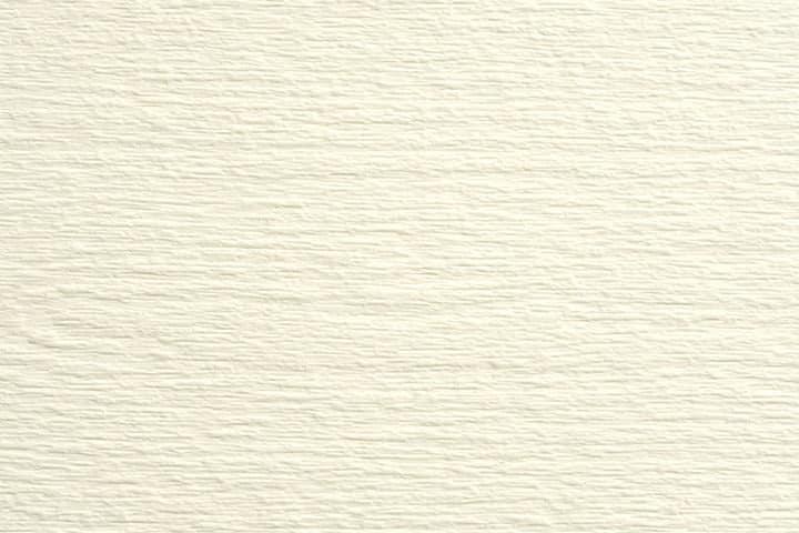 cream solidor