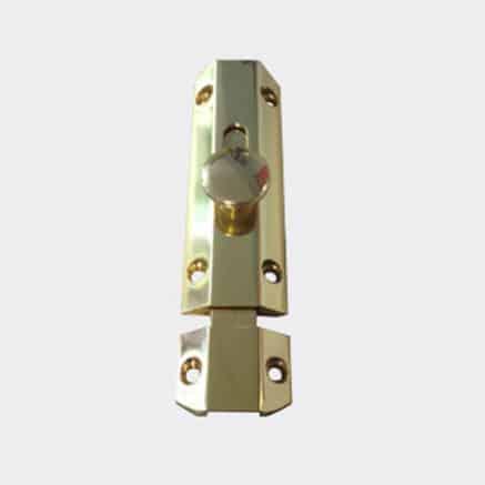 Composite Door Accessories | Handles, Doors Knockers and