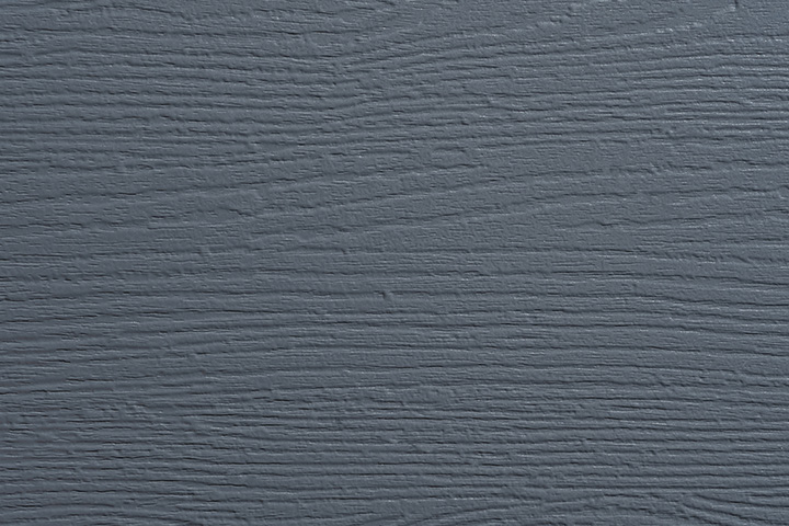 Premium colour anthracite grey