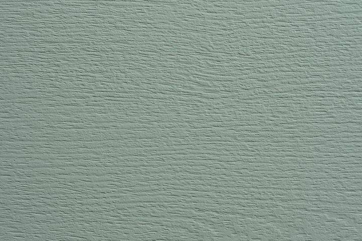 chartwell green colour swatch