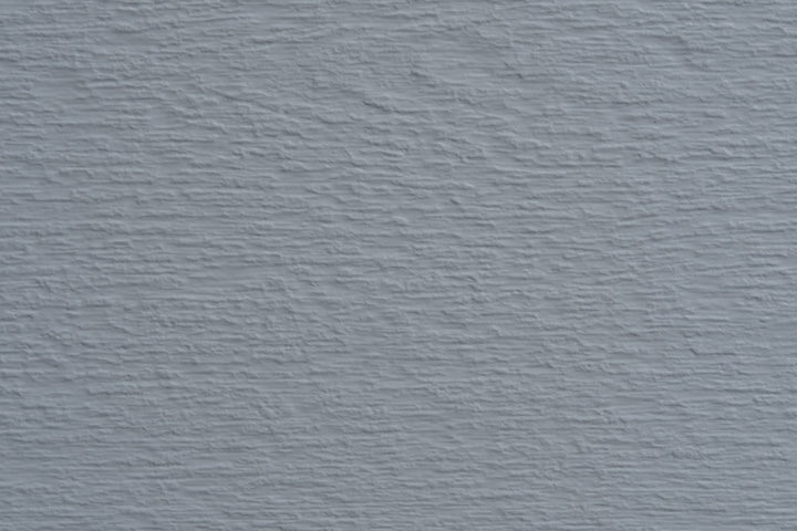 Phenomenal French Grey Doors From Solidor Front Composite Doors Door Handles Collection Olytizonderlifede