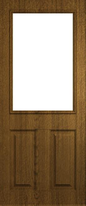 Beeston Composite Doors From Solidor Stable Doors