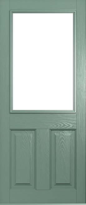 Awesome Chartwell Green Doors From Solidor Front Composite Doors Door Handles Collection Dhjemzonderlifede