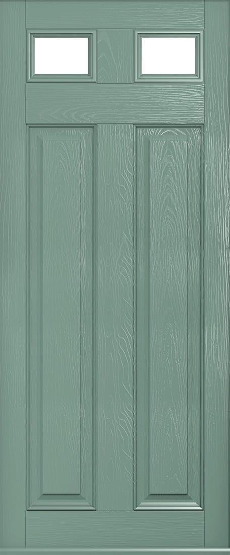 Super Chartwell Green Doors From Solidor Front Composite Doors Door Handles Collection Dhjemzonderlifede