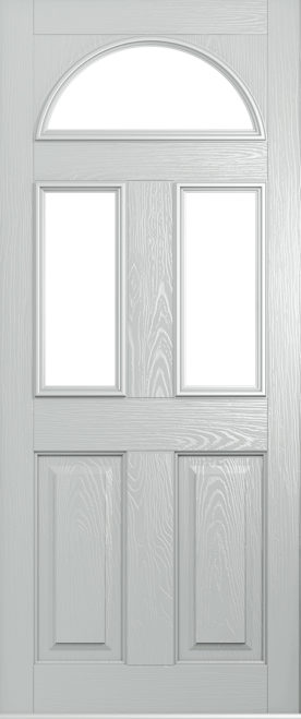 Painswick Composite Door