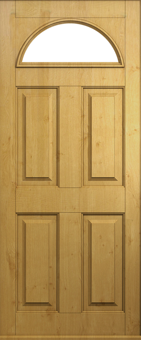 Conway Composite Doors From Solidor Front Doors