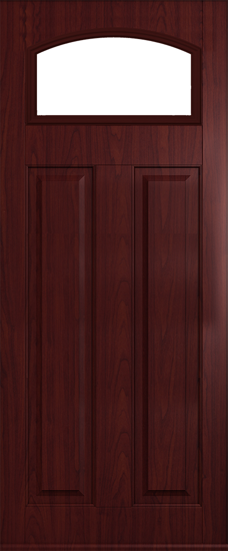 Rosewood London Glazed Solidor