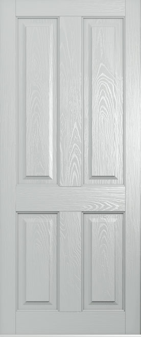 painswick ludlow solid door