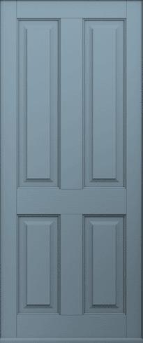 Ludlow Composite Doors From Solidor Front Doors