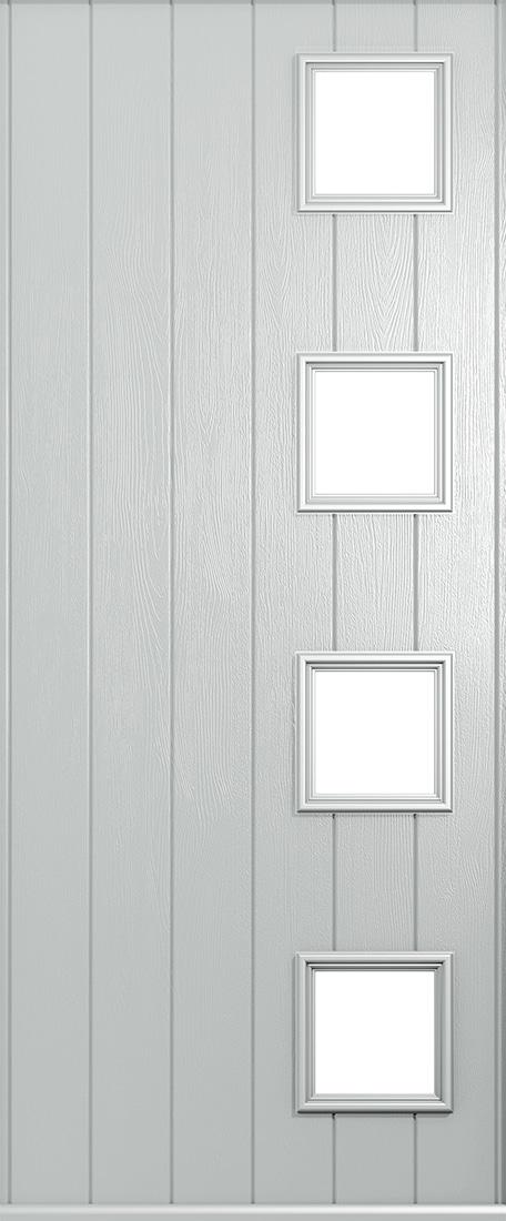 painswick milano door