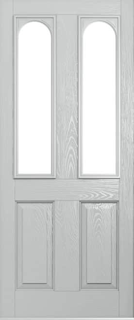 Nottingham 2  sc 1 st  Solidor & Nottingham Composite Doors From Solidor   Timber Front Doors pezcame.com