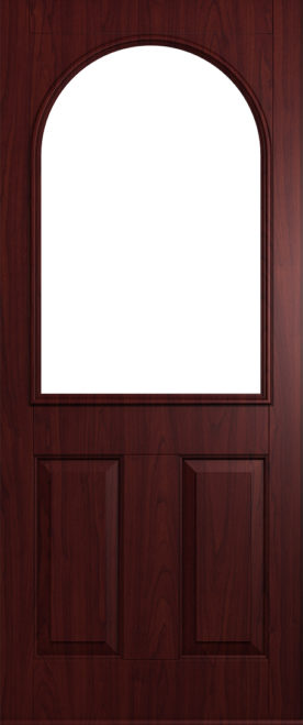 Rosewood Solidor Stafford