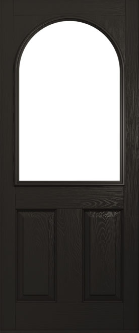 Solidor Stafford Front Door