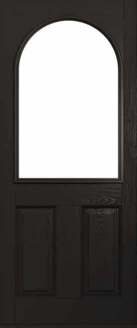 Solidor Stafford Front Door