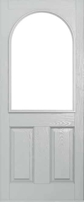 Painswick Coloured Doors From Solidor Front Composite Doors