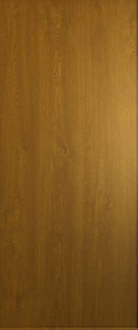 thornbury golden oak solid door