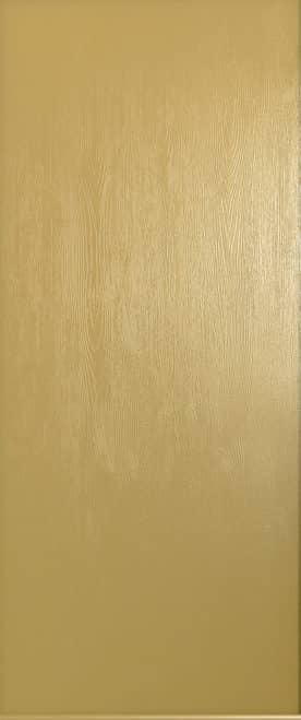 solid golden sand thornbury front door