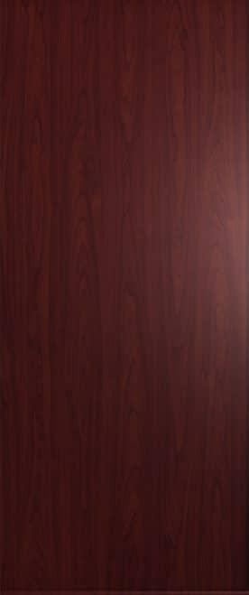 rosewood thornbury solid front door