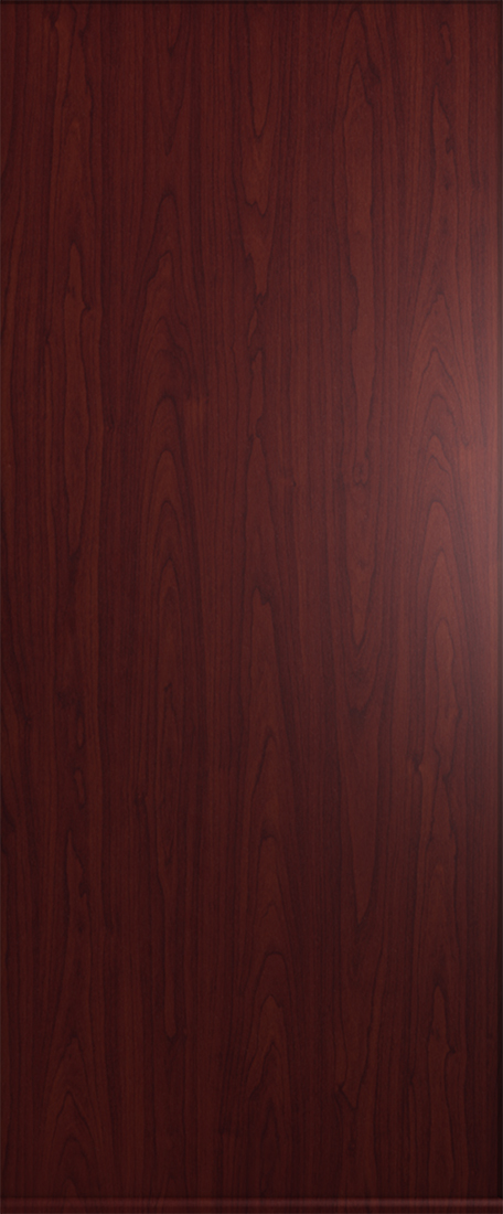 rosewood thornbury solid front door