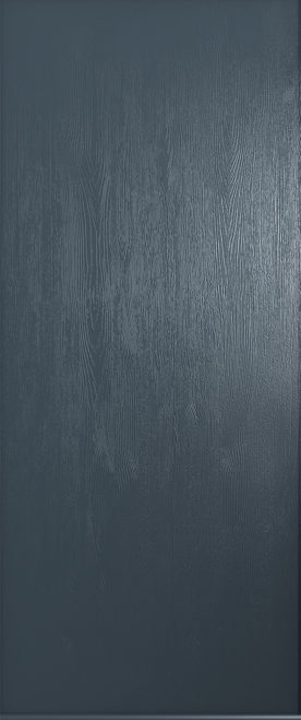 anthracite grey thornbury solid door