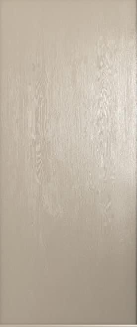Thornbury Solid cream front door