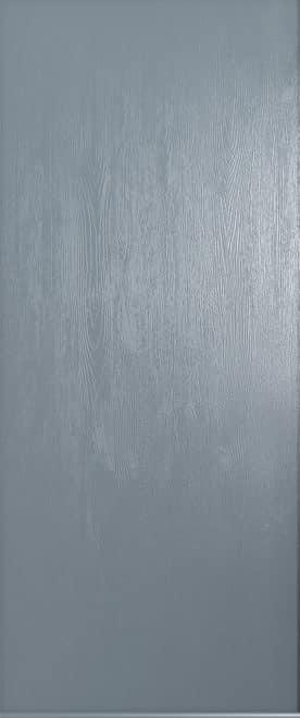 french grey thornbury solid front door