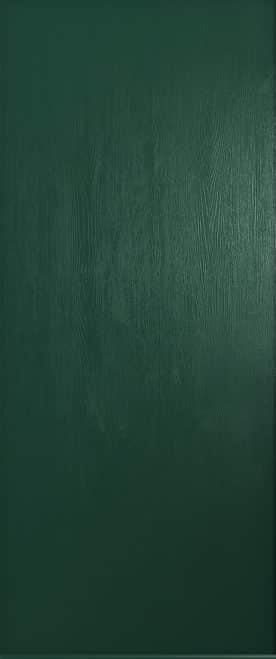 green front thornbury solid door