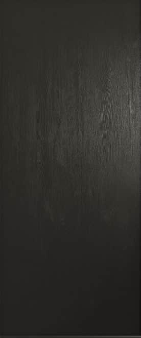 solid schwarzbraun thornbury front door
