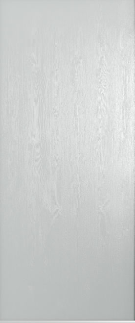 painswick thornbury solid door