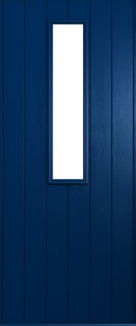 A Solidor Turin in blue
