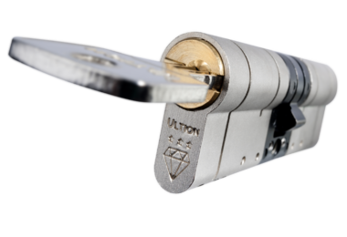 ultion lock door hardware