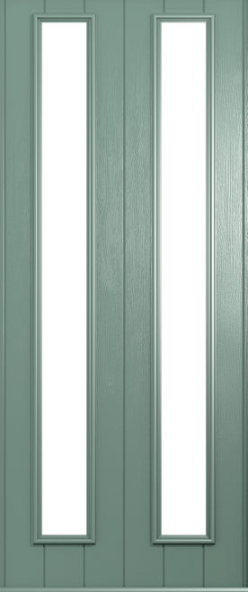 A Solidor Venice in Chartwell Green