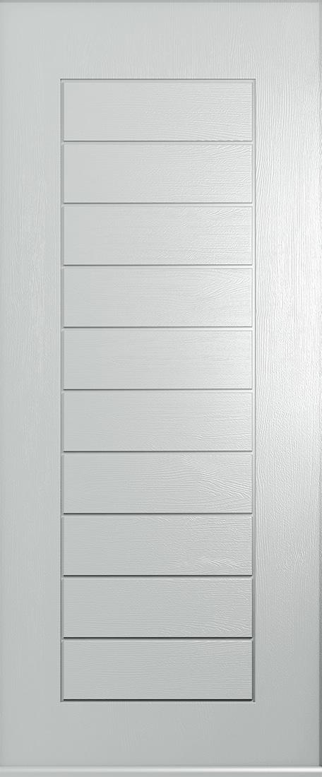 Painswick windsor solid door