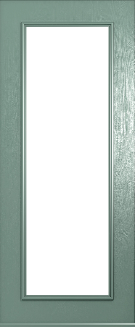 chartwell green windsor solidor