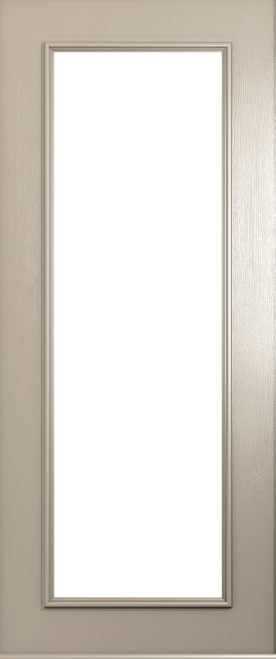 cream windsor Solidor