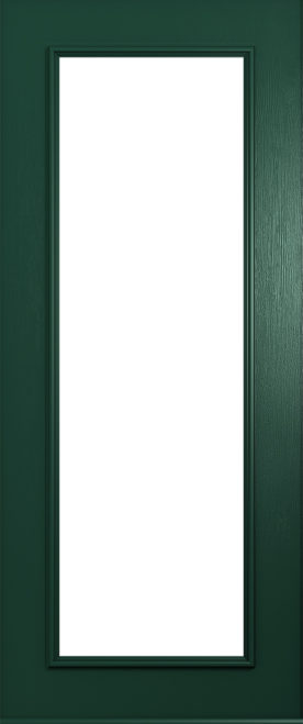 Windsor Solidor Green