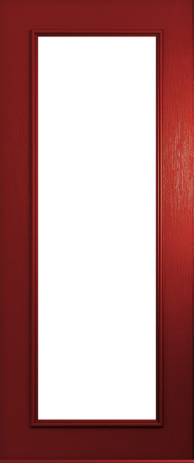 Windsor red solidor