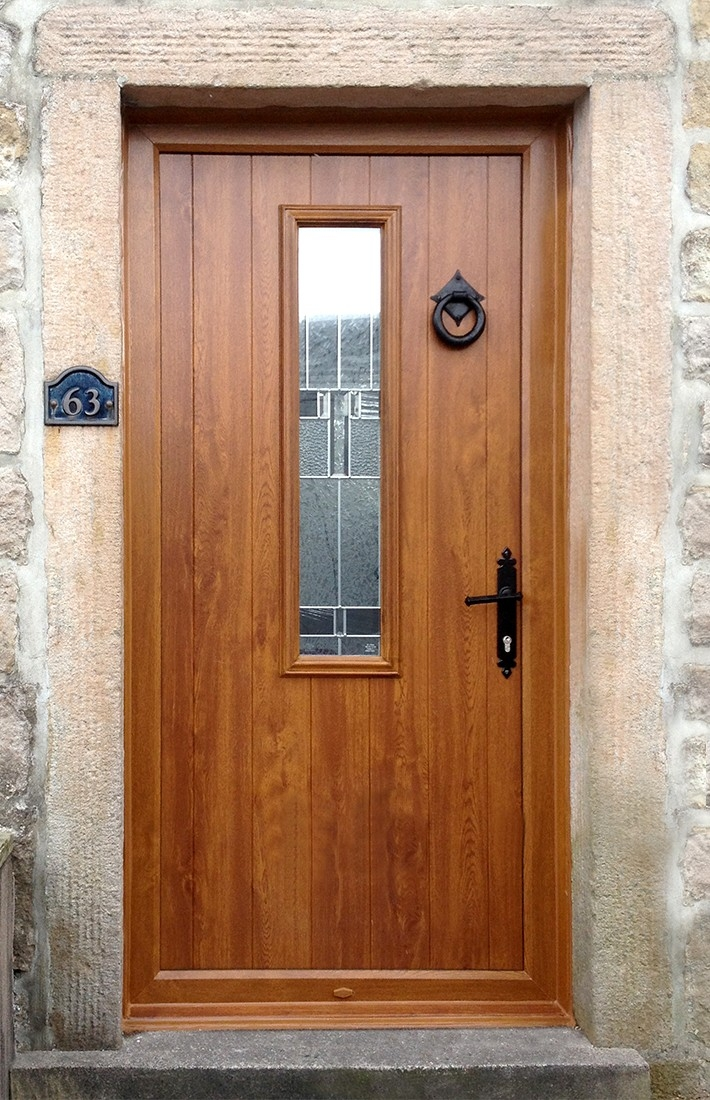 Solidor gallery leading the way of composite doors for Doors for front door