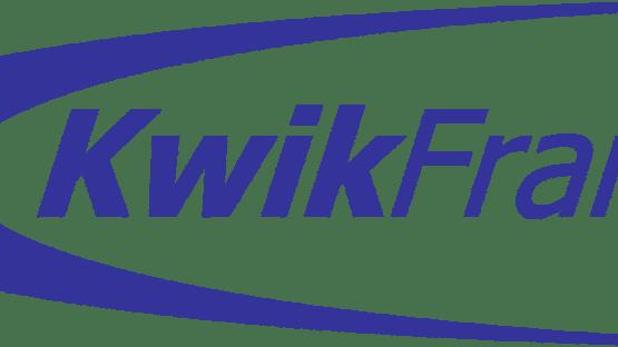 Kwik Frames Ltd | Solidor