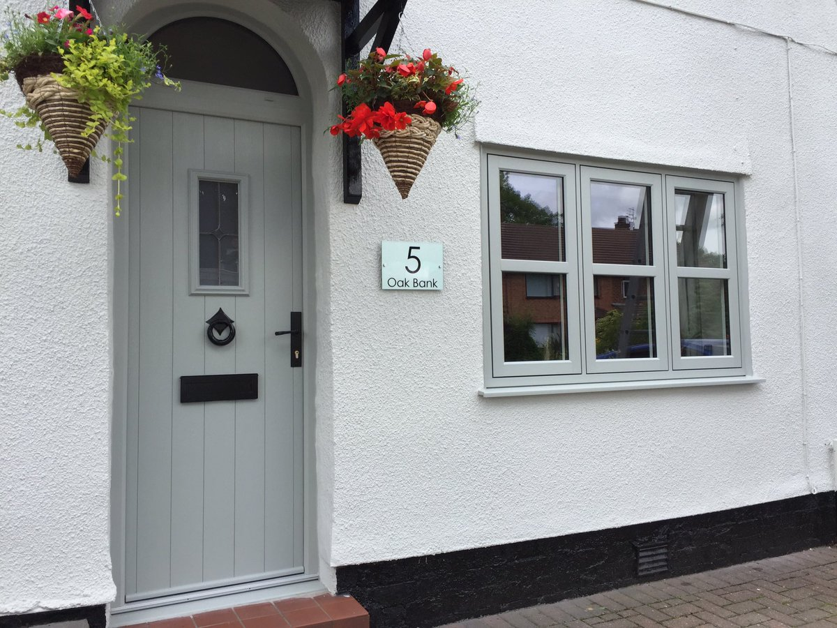 Mcdermott Windows Take The Honours In Latest Sotm Solidor