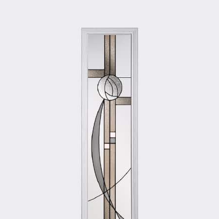 Caledonian Glass Glazing Co