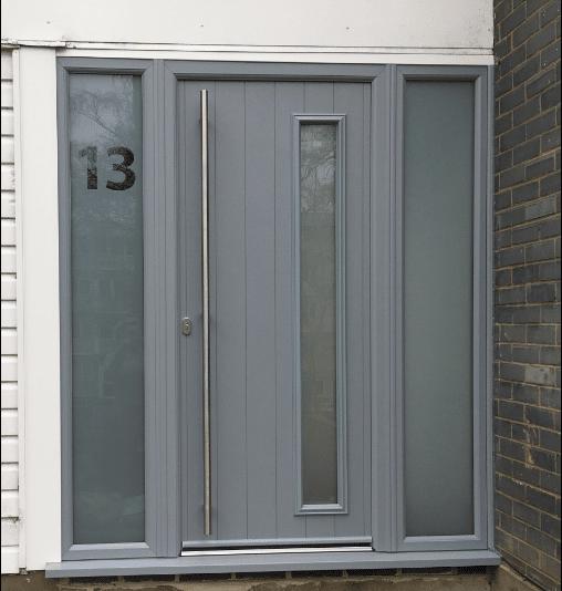 Drafty Front Door Outstanding Fix Front Door Front Doors