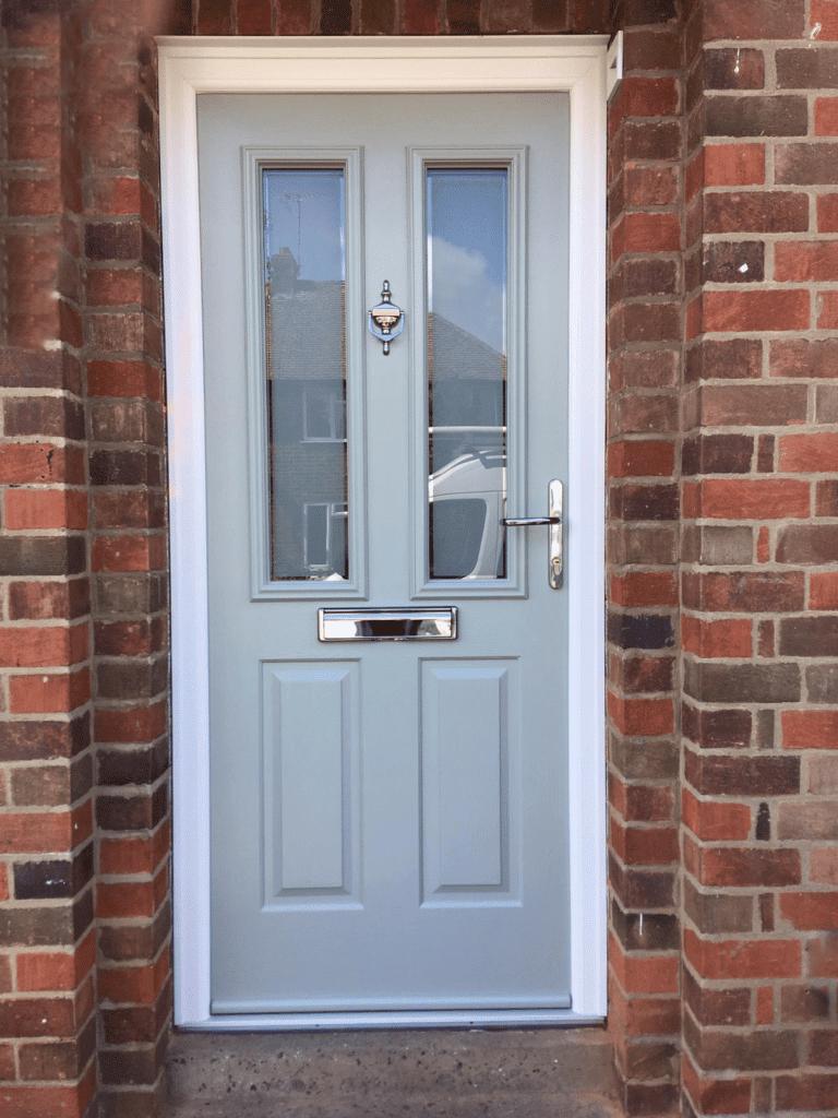 Cool Earnshaw After Solidor Ludlow Composite Front Door Door Handles Collection Olytizonderlifede