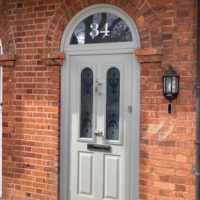 June Installer of the Month 21 Wright Glazing
